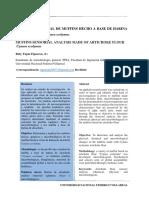 ARTICULO CIENTIF. DE MICROBIOLOGIA  (1).pdf