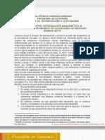 Cartilla - S7 (1).pdf