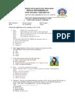 SOAL PAS BING IX DAN KUNCI 2019-2020.docx