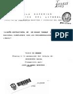 jose alvarez Estructura de un Tanquero.pdf