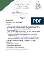 EconomiaEducacion_2020_LARH