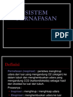 Sistem Pernafasan.ppt