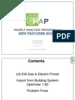 e20s Features Hap511