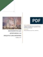 MOVIMIENTOS_QUE_APORTARON_A_LA_ARQUITECT.pdf
