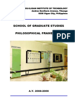 Philosophical-Framework.pdf