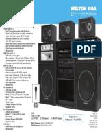 Dokumen.tips Sys82 Rack System 3889196
