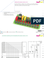 AC-MOTOR-CONTROLLER-USING-LS7311