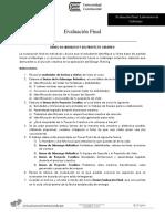 LABORATORIO DE LIDERAZGO_CONSIGNA