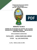 MT-1207-Nina Jiménez, Lorena Ingrid.pdf