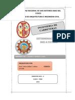 TAREA 04-JULLUNI jose carlos.pdf