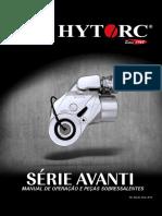 AVANTI Manual_PT.pdf
