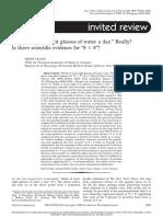 ajpregu.00365.2002.pdf