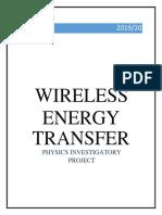 412632890-Investegatory-Project-Physics-TESLA-COIL.docx