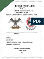 UNIVERSIDAD ANDINA DEL CUSCO CARATULA.docx
