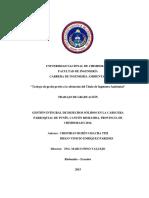 UNACH-EC-IMB-2015-0003.