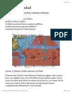 Andar la ciudad_Antonio Lafuente.pdf