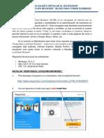 RPL-y-Monitor.pdf