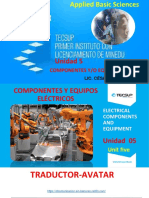PPT 5 COMPONENTES Y EQUIPOS ELECT 2019-CBAT (2).pdf
