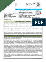 Programa de Estudio - Instrumentación II - 2018.pdf