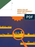 BRIDGE-TO-INDIA-India-Solar-Rooftop-Market-Analytics-Executive-Summary