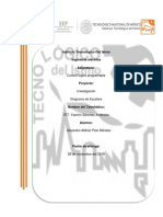PLC DIAGRAMA ESCALERA.docx