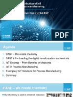 Manufacturing log research book