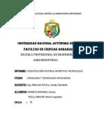 Informe 6 Cicatrización Natural de Frutas y Hortalizas (1)