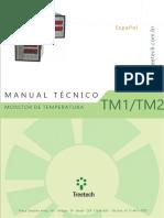 Manual TM1_TM2 - 5.30 - esp.pdf