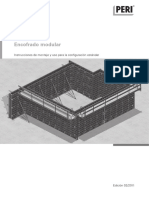 LIWA,_Assembly_Instruction español.pdf