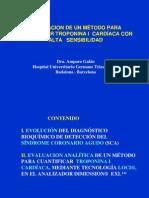Troponina EXL_DraAGalan[1]