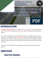 G1-PAVIMENTO FLEXIBLE, RIGIDO Y ADOQUINADO (PRESENTACIÓN) (1)