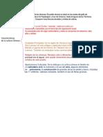 Culturas Prehispanicas.docx