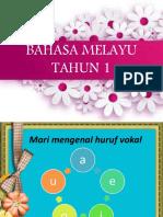 nursyafiqahabdullah-180225023130