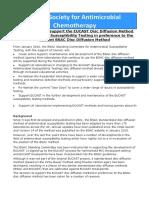 BSAC Susceptibility testing version 14.pdf