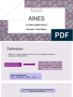 aines-161013012324