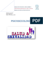 Fundamentos Biologicos de la sexualidad.pdf