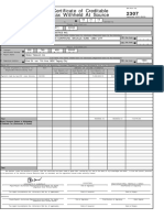 BIR Form 2307.PDF