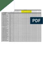 Control de Notas Lab Cs i 1er y 2do Trimestre 2016-2017