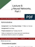 cs231n_2017_lecture6.pdf