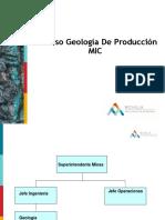 Copia de GEOLOGÍA PRODUCCION_1