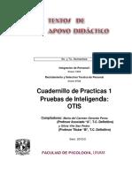 Cuadernillo_de_practicas_1._Pruebas_de_Inteligencia_OTIS_Gerardo_Perez_Vite_San_Pedro_TAD_6_y_7_sem_