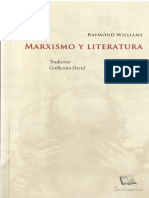 [Raymond_Williams]_Marxismo_y_literatura(z-lib.org).pdf