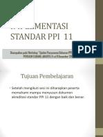 NEW Standar PPI  11 SNARS ed 1,1 ( Dr. Sukaenah ).pdf