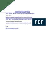 software tokopedia.docx