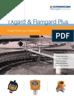 23-Txgard&Flamgardweb