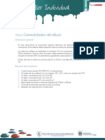 taller individual 1.pdf