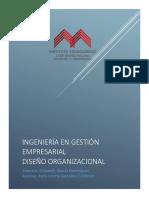 González Karla_DI_Act 1.1.pdf