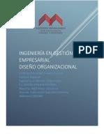 González Karla_DI_Act 2.1.docx