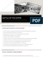 Battle-Of-The-Somme-PPT