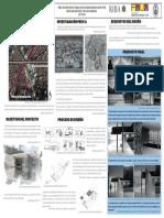 PANEL PABELLON DE BARCELONA 2_compressed.pdf